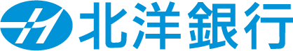 株式会社北洋銀行
