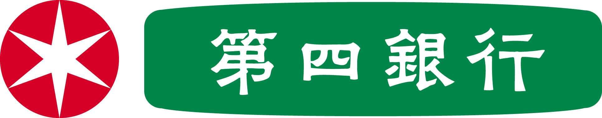 公益財団法人ひょうご産業活性化センター