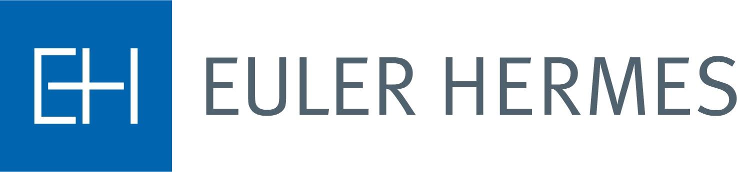 ユーラーヘルメス信用保険会社