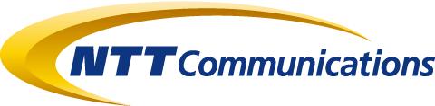 nttcommunication