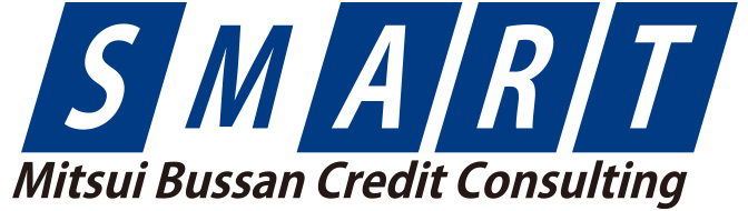 SMART Mitsui Bussan Credit Comsulting